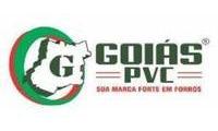 Logo de Goiás PVC
