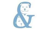 Logo de Vets e Pets - Clinica Veterinária e Pet Shop em Prado