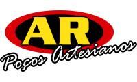 Logo de Ar Poços Artesianos