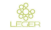 Logo de Clínica Leger - Moema em Indianópolis