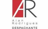 Logo de A.R Despachante (Alan Rodrigues) em Industrial São Luiz