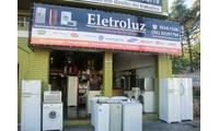 Logo de Eletroluz Service em Azenha