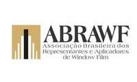 Logo de ABRAWF em Fazendinha