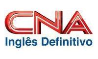 Logo de Cna - Mooca em Mooca