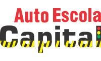 Logo de Auto Escola Capital em Dom Aquino