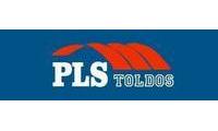 Logo de PLS Policarbonato & Coberturas