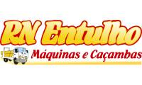 Logo de Disk Rn Entulhos