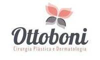 Logo de Clínica Ottoboni em Bigorrilho