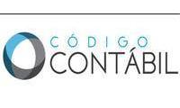 Logo de CÓDIGO CONTÁBIL em Pilarzinho