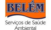 Logo de Belém Serviços Saúde Ambiental em Sacramenta