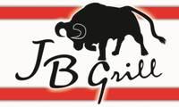 Logo de Buffet Jb Grill em Bosque