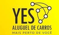 Logo de Yes Aluguel de Carros - São Paulo (Consolação) em Consolação