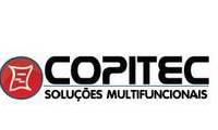 Logo de Copitec Informática em Ilha de Santa Maria