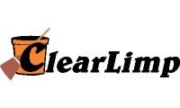 Logo de Clearlimp - Forros Acústicos e Decorativos