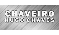 Logo de Chaveiro Hugo Chaves