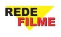 Logo de Rede Filme - Telas de Proteção em Paralela