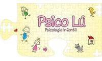 Logo Psicóloga Infantil Luana Ferraz Zanatta em Centro