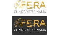 Logo Fera - Clínica Veterinária em Moinho dos Ventos