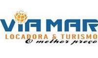 Logo de Viamar Locadora de Carros & Agência de Turismo em Agronômica