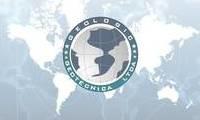 Logo de Geologic Geotécnica em Engenheiro Luciano Cavalcante