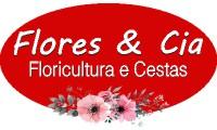Fotos de Floricultura Cestas Flores & Cia - Floricultura em Porto Velho em Roque