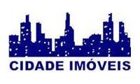 Logo de Cidade Imóveis em Pinheiros