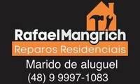 Logo de Rafa Marido de aluguel em Jardim Atlântico