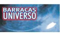 Logo Toldos & Barracas Universo em Parque Industrial Buena Vista