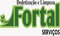 Fotos de Dedetizadora Fortal - Belém
