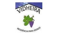 Logo de Vidheira Residência para Idosos em Praia do Flamengo