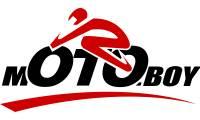 Logo Monteiros Moto Entrega em Carandá Bosque