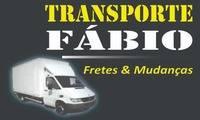 Logo de Fabio Fretes