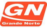 Logo de Grande Norte Serviços E Locações