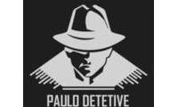 logo da empresa Paulo - Detetive Particular