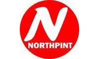 Logo de NORTHPINT, JATEAMENTO, PINTURA E MONTAGEM em São Raimundo