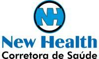 Fotos de New Health Planos de Saúde em Centro