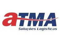 Logo de Atma - Unidade Campinas I em Jardim do Trevo