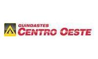 Logo de Guindastes Centro Oeste em Civit II