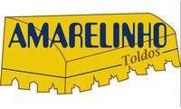 Logo de Amarelinho Toldos em Varadouro