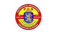 Logo Encs - Impermeabilização em Cruz das Armas