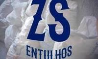 Logo de Remoção de Entulhos em Vila Parque Jabaquara
