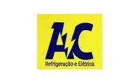 Logo Allan Eletricista  em Caimbé