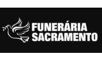 Logo Funerária Sacramento