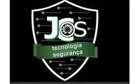 Logo de JCS Tecnologia e Segurança em José Américo de Almeida