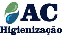 Logo de Ac Higiênização I Coleta e Entrega