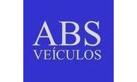 Logo de ABS Veiculos em Ponte Preta