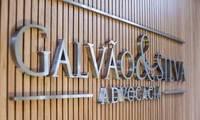 Logo Galvão & Silva Advocacia em Asa Sul