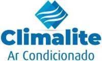 Logo Climalite Ar