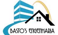 Logo de Basto'S Engenharia