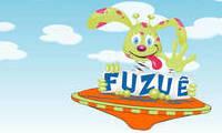 Logo de Buffet Fuzuê em Chácara Santo Antônio (Zona Leste)
